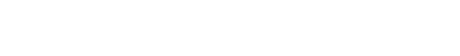 Scottish_Gallery_Logo